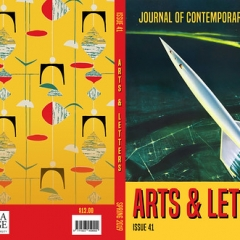 "Arts & Letters - destination Moon - cover • <a style=""font-size:0.8em;"" href=""http://www.flickr.com/photos/46362485@N02/24020826244/"" target=""_blank"">View on Flickr</a>"