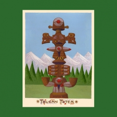 """Toucan Totem Pole • <a style=""""font-size:0.8em;"""" href=""""http://www.flickr.com/photos/46362485@N02/24187899043/"""" target=""""_blank"""">View on Flickr</a>"""