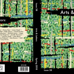 "Arts & Letters Linoleum Abstract cover • <a style=""font-size:0.8em;"" href=""http://www.flickr.com/photos/46362485@N02/24022159753/"" target=""_blank"">View on Flickr</a>"