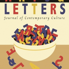 "Arts & Letters - alphabet bowl cover - MERGED • <a style=""font-size:0.8em;"" href=""http://www.flickr.com/photos/46362485@N02/24281234079/"" target=""_blank"">View on Flickr</a>"
