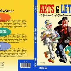 "Arts & Letters cover - 35 • <a style=""font-size:0.8em;"" href=""http://www.flickr.com/photos/46362485@N02/24353417620/"" target=""_blank"">View on Flickr</a>"