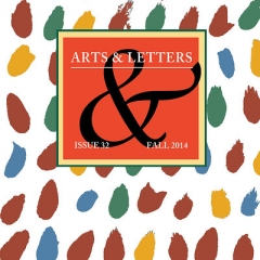 "Arts & Letters cover -8 • <a style=""font-size:0.8em;"" href=""http://www.flickr.com/photos/46362485@N02/24163657854/"" target=""_blank"">View on Flickr</a>"