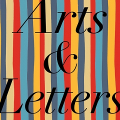 "Arts & Letters cover -21 • <a style=""font-size:0.8em;"" href=""http://www.flickr.com/photos/46362485@N02/24164952883/"" target=""_blank"">View on Flickr</a>"