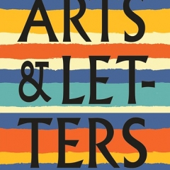 "Arts & Letters Wolpe cover • <a style=""font-size:0.8em;"" href=""http://www.flickr.com/photos/46362485@N02/24281234909/"" target=""_blank"">View on Flickr</a>"