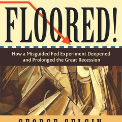 """Floored!-13-A • <a style=""""font-size:0.8em;"""" href=""""http://www.flickr.com/photos/46362485@N02/42651821051/"""" target=""""_blank"""">View on Flickr</a>"""