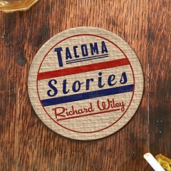 "Tacoma Stories Cover-inner-shadow-glow-MERGED • <a style=""font-size:0.8em;"" href=""http://www.flickr.com/photos/46362485@N02/27481425047/"" target=""_blank"">View on Flickr</a>"