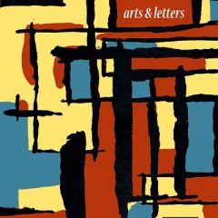 "Arts & Letters cover -22a • <a style=""font-size:0.8em;"" href=""http://www.flickr.com/photos/46362485@N02/32501873480/"" target=""_blank"">View on Flickr</a>"
