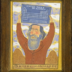 """Mendeleev as Moses • <a style=""""font-size:0.8em;"""" href=""""http://www.flickr.com/photos/46362485@N02/11193765446/"""" target=""""_blank"""">View on Flickr</a>"""