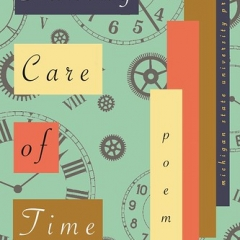 "Cortney's Cover - clocks-2 • <a style=""font-size:0.8em;"" href=""http://www.flickr.com/photos/46362485@N02/32067908433/"" target=""_blank"">View on Flickr</a>"