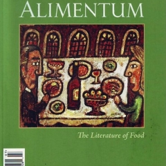 "alimentum7 • <a style=""font-size:0.8em;"" href=""http://www.flickr.com/photos/46362485@N02/32501869820/"" target=""_blank"">View on Flickr</a>"
