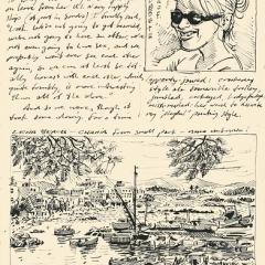 "Greek Sketchbook - 5 • <a style=""font-size:0.8em;"" href=""http://www.flickr.com/photos/46362485@N02/13699269995/"" target=""_blank"">View on Flickr</a>"