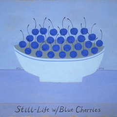 "Blue Cherries • <a style=""font-size:0.8em;"" href=""http://www.flickr.com/photos/46362485@N02/11193760286/"" target=""_blank"">View on Flickr</a>"