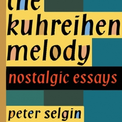 """kuhreihen melody cover-MERGED • <a style=""""font-size:0.8em;"""" href=""""http://www.flickr.com/photos/46362485@N02/35387965800/"""" target=""""_blank"""">View on Flickr</a>"""