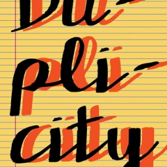 "Duplicity cover concept-8 • <a style=""font-size:0.8em;"" href=""http://www.flickr.com/photos/46362485@N02/34950110613/"" target=""_blank"">View on Flickr</a>"