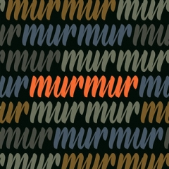"#5 murmur 8 x 5 • <a style=""font-size:0.8em;"" href=""http://www.flickr.com/photos/46362485@N02/31251216807/"" target=""_blank"">View on Flickr</a>"