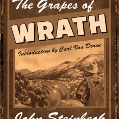 "GRAPES of WRATH-3 • <a style=""font-size:0.8em;"" href=""http://www.flickr.com/photos/46362485@N02/40810416903/"" target=""_blank"">View on Flickr</a>"