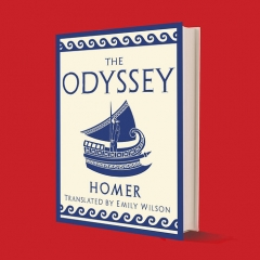 "HOMER ODYSSEY-BOOK • <a style=""font-size:0.8em;"" href=""http://www.flickr.com/photos/46362485@N02/40820867373/"" target=""_blank"">View on Flickr</a>"