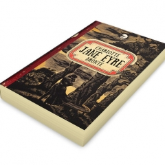 "JANE EYRE-BOOK • <a style=""font-size:0.8em;"" href=""http://www.flickr.com/photos/46362485@N02/40820870863/"" target=""_blank"">View on Flickr</a>"
