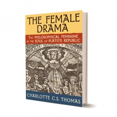 "FEMALE DRAMA-BOOK • <a style=""font-size:0.8em;"" href=""http://www.flickr.com/photos/46362485@N02/46997951934/"" target=""_blank"">View on Flickr</a>"