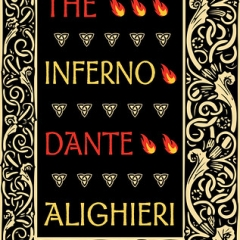 "DANTE INFERNO-4-MERGE • <a style=""font-size:0.8em;"" href=""http://www.flickr.com/photos/46362485@N02/47560645452/"" target=""_blank"">View on Flickr</a>"