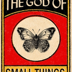 "GOD SMALL THINGS-1-MERGED • <a style=""font-size:0.8em;"" href=""http://www.flickr.com/photos/46362485@N02/47707340582/"" target=""_blank"">View on Flickr</a>"