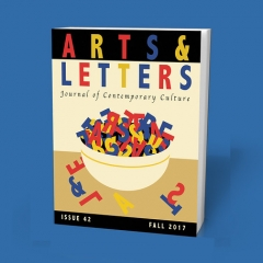 "Arts and Letters-MAGAZINE3 • <a style=""font-size:0.8em;"" href=""http://www.flickr.com/photos/46362485@N02/47734973022/"" target=""_blank"">View on Flickr</a>"