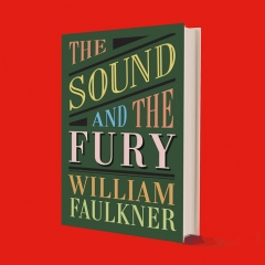"SOUND and FURY-BOOK • <a style=""font-size:0.8em;"" href=""http://www.flickr.com/photos/46362485@N02/47734989632/"" target=""_blank"">View on Flickr</a>"