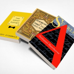 """three paperbacks-2 • <a style=""""font-size:0.8em;"""" href=""""http://www.flickr.com/photos/46362485@N02/47787181501/"""" target=""""_blank"""">View on Flickr</a>"""