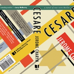 "CESARE-FINAL COVER • <a style=""font-size:0.8em;"" href=""http://www.flickr.com/photos/46362485@N02/48943328618/"" target=""_blank"">View on Flickr</a>"