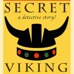 "The Secret Viking-7-MERGED • <a style=""font-size:0.8em;"" href=""http://www.flickr.com/photos/46362485@N02/49101593831/"" target=""_blank"">View on Flickr</a>"