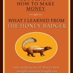 "HONEY BADGER-7-MERGED • <a style=""font-size:0.8em;"" href=""http://www.flickr.com/photos/46362485@N02/49104287926/"" target=""_blank"">View on Flickr</a>"