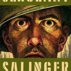 "sergeant salinger-test 6 • <a style=""font-size:0.8em;"" href=""http://www.flickr.com/photos/46362485@N02/49574176377/"" target=""_blank"">View on Flickr</a>"