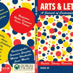 """Arts & Letters Issue 40-MERGED • <a style=""""font-size:0.8em;"""" href=""""http://www.flickr.com/photos/46362485@N02/49730101083/"""" target=""""_blank"""">View on Flickr</a>"""