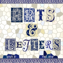 "Arts & Letters Blue Ceramic-MERGED-cropped • <a style=""font-size:0.8em;"" href=""http://www.flickr.com/photos/46362485@N02/49730641841/"" target=""_blank"">View on Flickr</a>"