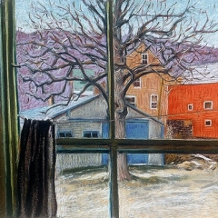"""Vermont Window • <a style=""""font-size:0.8em;"""" href=""""http://www.flickr.com/photos/46362485@N02/13699016134/"""" target=""""_blank"""">View on Flickr</a>"""