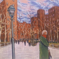 "Stuyvesant Town • <a style=""font-size:0.8em;"" href=""http://www.flickr.com/photos/46362485@N02/13698695103/"" target=""_blank"">View on Flickr</a>"