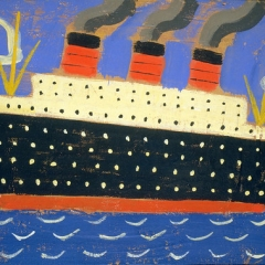 "Ocean Liner • <a style=""font-size:0.8em;"" href=""http://www.flickr.com/photos/46362485@N02/11193705985/"" target=""_blank"">View on Flickr</a>"