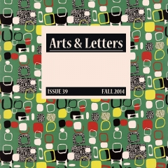 "Arts & Letters cover -16 • <a style=""font-size:0.8em;"" href=""http://www.flickr.com/photos/46362485@N02/16915292891/"" target=""_blank"">View on Flickr</a>"