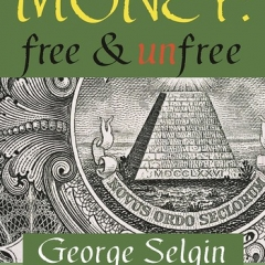 "Money Free and Unfree-GOTHIC • <a style=""font-size:0.8em;"" href=""http://www.flickr.com/photos/46362485@N02/16419115934/"" target=""_blank"">View on Flickr</a>"