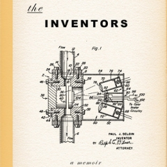 "The Inventors - cover proposal • <a style=""font-size:0.8em;"" href=""http://www.flickr.com/photos/46362485@N02/16890370656/"" target=""_blank"">View on Flickr</a>"
