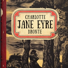 "JANE EYRE-1-MERGED • <a style=""font-size:0.8em;"" href=""http://www.flickr.com/photos/46362485@N02/47536893292/"" target=""_blank"">View on Flickr</a>"