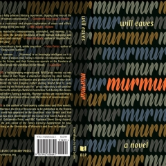 "MURMUR - InDesign • <a style=""font-size:0.8em;"" href=""http://www.flickr.com/photos/46362485@N02/33664877848/"" target=""_blank"">View on Flickr</a>"