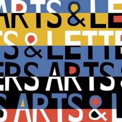 """Arts & Letters - FALL 2018-MERGED2 • <a style=""""font-size:0.8em;"""" href=""""http://www.flickr.com/photos/46362485@N02/47546607742/"""" target=""""_blank"""">View on Flickr</a>"""