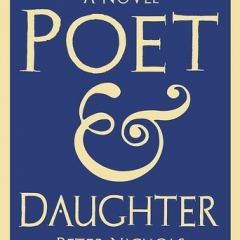 """Poet and Daughter-3-MERGED • <a style=""""font-size:0.8em;"""" href=""""http://www.flickr.com/photos/46362485@N02/47542113191/"""" target=""""_blank"""">View on Flickr</a>"""