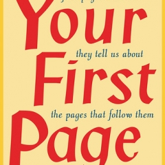 "Your First Page - NEWc • <a style=""font-size:0.8em;"" href=""http://www.flickr.com/photos/46362485@N02/33664859138/"" target=""_blank"">View on Flickr</a>"