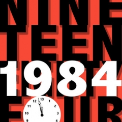 """1984-ORWELL-MERGED-4 • <a style=""""font-size:0.8em;"""" href=""""http://www.flickr.com/photos/46362485@N02/40629120413/"""" target=""""_blank"""">View on Flickr</a>"""