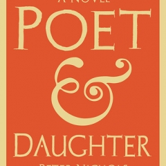 "Poet and Daughter-MERGED • <a style=""font-size:0.8em;"" href=""http://www.flickr.com/photos/46362485@N02/47542113101/"" target=""_blank"">View on Flickr</a>"