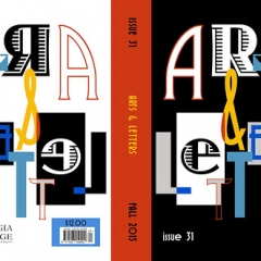 """Arts & Letters cover -31-MERGED • <a style=""""font-size:0.8em;"""" href=""""http://www.flickr.com/photos/46362485@N02/46684017985/"""" target=""""_blank"""">View on Flickr</a>"""