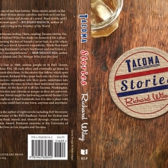 "Tacoma Stories - FINAL2.indd • <a style=""font-size:0.8em;"" href=""http://www.flickr.com/photos/46362485@N02/47488854362/"" target=""_blank"">View on Flickr</a>"