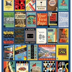 "Book Cover Samples Flyer-MERGED • <a style=""font-size:0.8em;"" href=""http://www.flickr.com/photos/46362485@N02/46817924394/"" target=""_blank"">View on Flickr</a>"